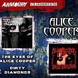 alicecooper 2erbox