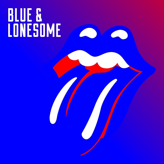 TheRollingStonesBlueandLonesome big