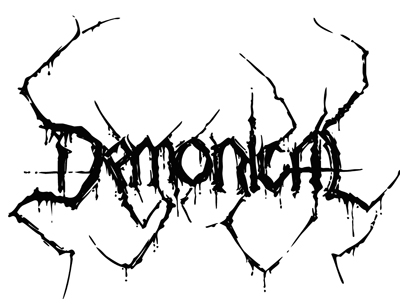 demonical_logo.jpg