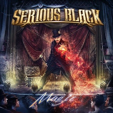 interview seriousblack 201703