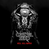 channel zero news