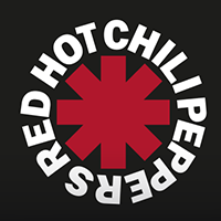 RedHotChiliPeppers Rockhal